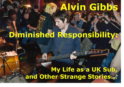 The T&M webitors are extremely grateful to Alvin for his time in bringing you these fabulous memoirs... Cheers Alvin!