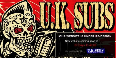 4,3,2,1... countdown to our new official 'sister' site! Click image to enlarge
