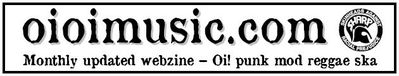 Click the logo to check out the oioimusic website
