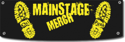 Click this logo to visit Mainstage Merch's website