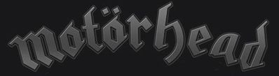 Click this logo to visit the official Motörhead website