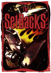 Click logo to visit SetBacks website
