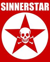 Sinnerstar logo -  click to enlarge